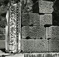 Paolo Monti - Servizio fotografico (Bergama, 1962) - BEIC 6362096.jpg