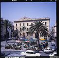 Paolo Monti - Servizio fotografico (Cefalù, 1978) - BEIC 6355686.jpg