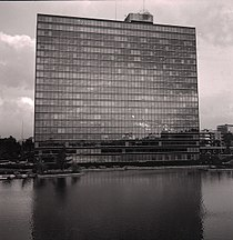 Paolo Monti - Servizio fotografico (Roma, 1967) - BEIC 6364270.jpg