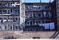 Paolo Monti - Servizio fotografico - BEIC 6333097.jpg