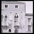 Paolo Monti - Servizio fotografico - BEIC 6336881.jpg