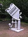Paolozzi Yorkshire Sculpture Park 02.jpg