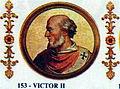 Papa Vittore II.jpg