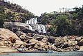 Papanasam waterfalls.jpg