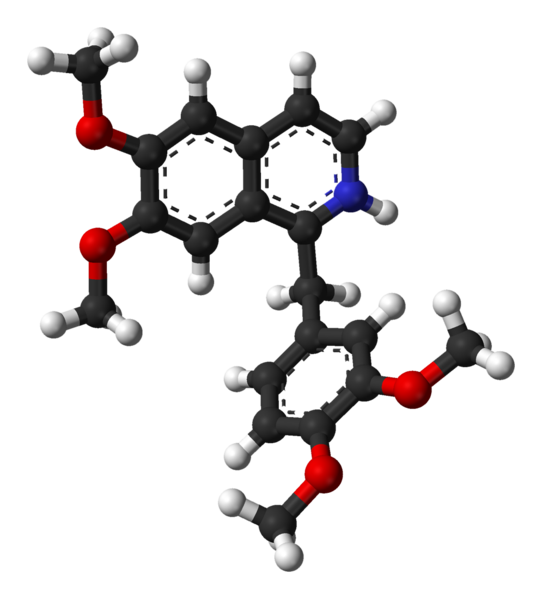 File:Papaverine-from-xtal-3D-balls-B.png