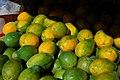 Papaya (4).jpg