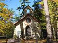 Papineau Chapel.jpg