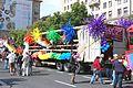 Parada Równości 2012, Warschau DSC 1690.JPG