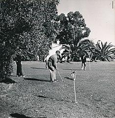 Parador Málaga Golf 1961.jpg