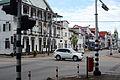 Paramaribo, Suriname (11987843625).jpg