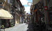 Paramythia street.jpg