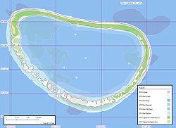 Paraoa Map.jpg