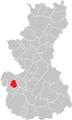 Parbasdorf in GF.png