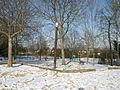 Parc Ronquerolles (Val-d'Oise).JPG