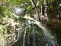 Parco dei Bagni (Bormio).jpg