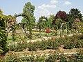 Parco della Villa Pallavicino - Stresa - DSC03117.JPG