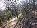 Parcours d'Orientation Patrimoine du Hameau de Ternier @ Saint-Julien-en-Genevois (51069868418).jpg
