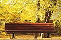 Parcul Mare (4109313523).jpg