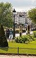 Paris, Notre Dame -- 2014 -- 1507.jpg