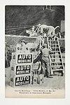 Paris-Madrid - 21 Mai 1911 - Mécaniciens de Déperdussin (Monoplan) (7843396642).jpg