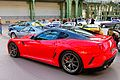 Paris - Bonhams 2016 - Ferrari 599 GTO - 2010 - 004.jpg