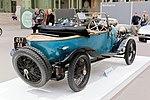 Paris - Bonhams 2017 - Bugatti Type 27 Brescia torpédo - 1923 - 010.jpg