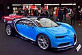 Paris - RM Sotheby's 2018 - Bugatti Chiron - 2017 - 001.jpg