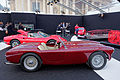 Paris - RM auctions - 20150204 - AC Ace-Bristol - 1957 - 004.jpg