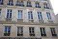 Paris 10e 56 rue du Faubourg-Poissonnière24.JPG