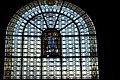 Paris 6e Saint-Sulpice Louis IX 174.jpg