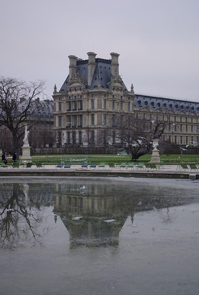 Original file 2 452 3 635 pixels file size mb mime type image jpeg - Grand bassin de jardin ...