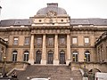 Paris 75001 Palais de Justice - Cour du Mai 20140406.jpg