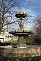 Paris 8e Fontaine du Cirque 027.jpg