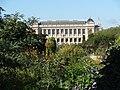 Paris Jardin des Plantes 2.JPG