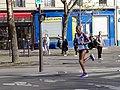 Paris Marathon, April 12, 2015 (20).jpg