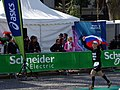 Paris Marathon, April 12, 2015 (33).jpg
