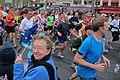 Paris Marathon 2012 - 28 (7006907750).jpg