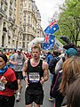 Paris Marathon 2012 - 48 (7006890880).jpg