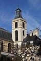 Paris Notre-Dame-des-Blancs-Manteaux 636.JPG