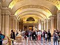 Paris Palais du Louve Salle des Caryatides 01a.jpg