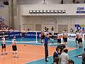 Paris Volley Resovia, 24 October 2013 - 10.JPG