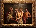 Paris bordone, ecce homo, 1559-60 ca.jpg