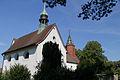 Paritätische Kirche St. Laurenzen mit St. Anna Kapelle 019.jpg