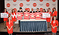 Park Ji-Sung in Air Asia 2014 (4).jpg