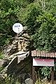 Park Krajobrazowy ^ Pilchowice - panoramio.jpg