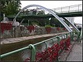 Park Miejski (Stadtpark) - jeden z licznych mostów - panoramio.jpg