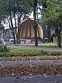 Park Miejski w Kielcach (53) (jw14).JPG