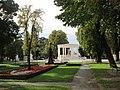 Park in Bjelovar.jpg