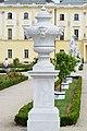 Park przy pałacu Branickich, część I 22.jpg