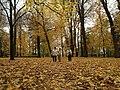 Park v Dubnici - panoramio (1).jpg
